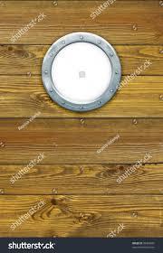 ship porthole hole frame isolated on stock photo 99469682