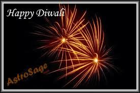 diwali cards diwali cards greeting