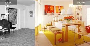 schã ner wohnen flur de pumpink romantische schlafzimmer farben