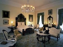 white house floor plan west wing bedroom inspired bedrooms in the