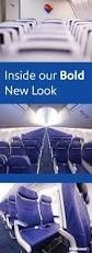 Southwest Flight Deals by 34 Best Southwest Airplanes And Airports Images On Pinterest