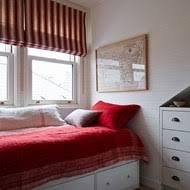 Kids Bedroom Ideas  Designs Childrens Furniture  Accessories - Ideas for childrens bedroom