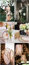 144 best diy wedding ideas images on pinterest marriage wedding