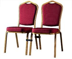 Stacking Banquet Chairs Best Stacking Banquet Chairs With Image 10 Of 17 Carehouse Info
