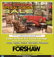 brown jordan patio furniture sale forshaw st louis annual sale outdoor furniture