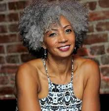 natural hairstyles for black women over 50 with thinning hairlines hairstyles for black women over 50 short afro black women and