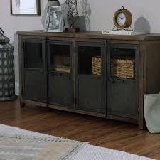 Storage Furniture Langley Storage Cabinet World Market