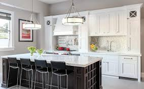 kitchen bath design news 50 awesome kitchen and bath design news kitchen sink cabinet 2018