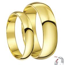 wedding rings gold wedding rings gold wedding rings his and hers idea wedding