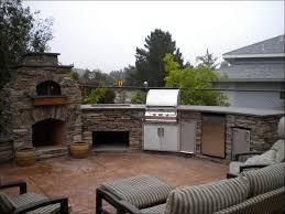 kitchen island grill best bbq island kits ideas on build outdoor kitchen barbecue