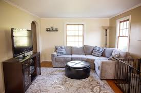 small living space design living room this mama loves