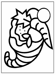 cornucopia thanksgiving coloring pages u0026 coloring book