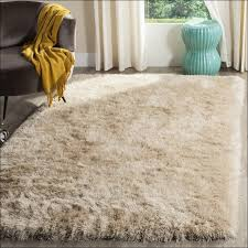 furniture marvelous ikea rugs online wayfair rugs 8x10 white