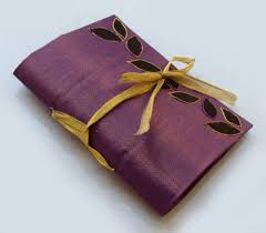 gift to india handmade notebooks for sale handmade gifts india online buy