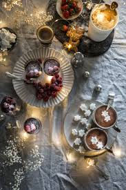 20 best christmas food images best 25 christmas coffee ideas on pinterest winter coffee