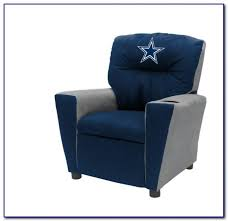 dallas cowboys man cave furniture furniture home design ideas