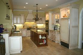 kitchen room 2017 tuscan style kitchen tuscan style kitchen wall