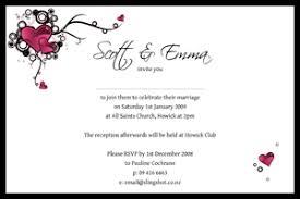 wedding invitations new zealand beautiful wedding invitation sles nz wedding invitation design