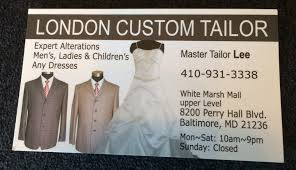 wedding dress alterations london london custom tailor 14 reviews sewing alterations 8200