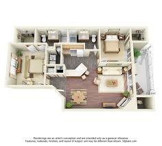 one bedroom apartments chaign il one bedroom apartments in chaign il louisvuittonukonlinestore com