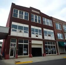 company bureau downtown businesses focus on positive after fatal shooting