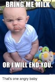 Angry Baby Meme - 25 best memes about baby memes baby memes