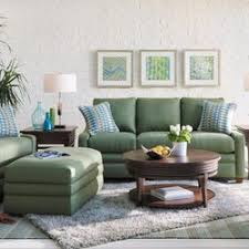 Home Furniture And Decor Stores La Z Boy Home Furnishings U0026 Décor 14 Photos Furniture Stores