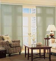 Window Dressings For Patio Doors Awesome Window Treatments For Patio Doors Ys5g3 Mauriciohm