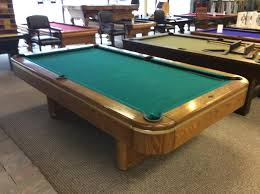 Used Pool Table by Clearance Overstock And Deals Billiards And Barstools Gallery