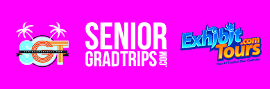 senior trips for high school graduates trip registration and pricing senior grad trips high school