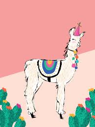 pin the tail on the llama game for cinco de mayo lovely indeed