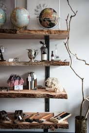 Woodworking Shelves Design by Best 25 Wood Shelf Ideas On Pinterest Wood Floating Shelves