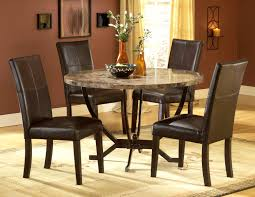 bedroom appealing dinette furniture set sets contemporary dining