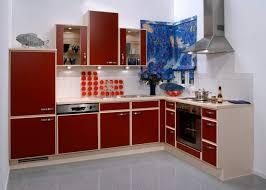 design cuisine marocaine zag bijoux decoration cuisine marocaine