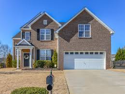 5 bedroom home beautifully remodeled 5 bedroom home in waxhaw nc 4512 sandtyn drive