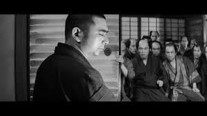 Zatoichi Blind Swordsman So Zatoichi Is Kinda Like James Bond Except Blind U2013 Vol 1