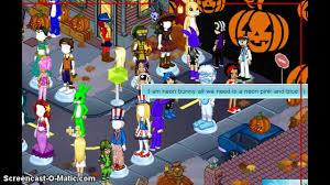 woozworld halloween costumes youtube