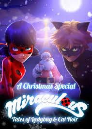 christmas films on netflix uk newonnetflixuk