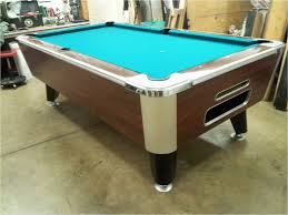 Dimension Of The Table Luxury Full Size Pool Table Dimensions Beautiful Pool Table Ideas