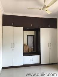 1000 Sq Ft Apartment by Apartments Flats For Rent In Lonavla Residential Apartments