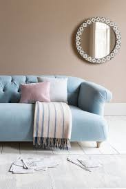 the 25 best deep sofa ideas on pinterest comfy couches comfy