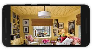 ceiling design design 2017 android apps on google play