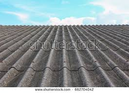Cement Roof Tiles Cement Roof Tile Stock Images Royalty Free Images U0026 Vectors