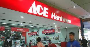 ace hardware annual report kroger said to eye ace hardware partnership supermarket news