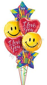 balloon delivery hawaii ewa hawaii balloon delivery balloon decor by