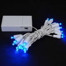 led lighting battery operated led lights commercial grade non