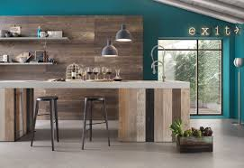 Modern Kitchen Ideas Pinterest Contemporary Kitchen New Stunning Kitchen Pendant Lights And