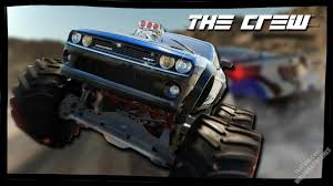 monster truck drag racing games drag racing wheels scale s event two youtube a driveway mud bog