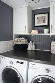 laundry room bathroom ideas free laundry room remodel ideas in small laundry room remodel