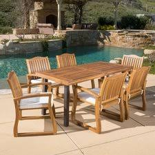 Target Teak Outdoor Furniture by Patio Table On Target Patio Furniture And Fresh Teak Patio Set
